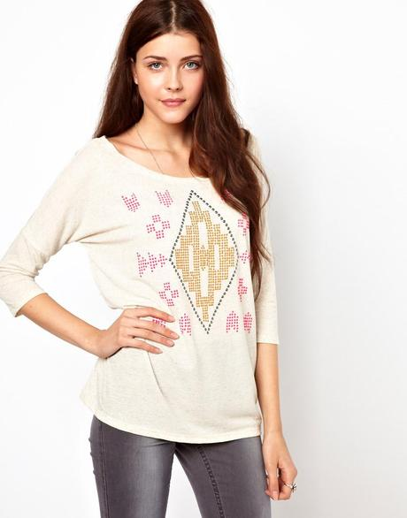 http://images.asos-media.com/inv/media/0/2/3/8/2788320/oatmeal/image1xxl.jpg