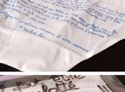 faut être culotté dans lettre motivation transforme culotte