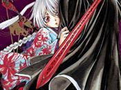 Devil\'s lost soul Tome Kaori Yuki