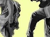 avril Proxima l'electro swing