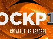 Banque Populaire premier vers communauté d'entrepreneurs