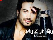 Frederic Lerner fait super retour avec Muzungu