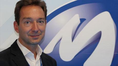 Pierre Cuilleret quitte Micromania - GameStop après 9 ans à sa tête