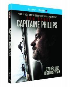 capitaine-phillips-blu-ray-sony