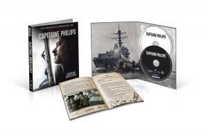 capitaine-phillips-bluray-digibook-amazon