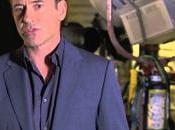 s'offre avec Robert Downey