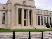 vers politique monétaire plus autonome