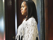 Audiences Jeudi 10/04 'Scandal' hausse, 'Reign' plus