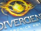 Divergent (T1) Veronica Roth