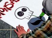 Vous Souhaitez Éviter Produits Monsanto Voici Liste Marques Connaître.