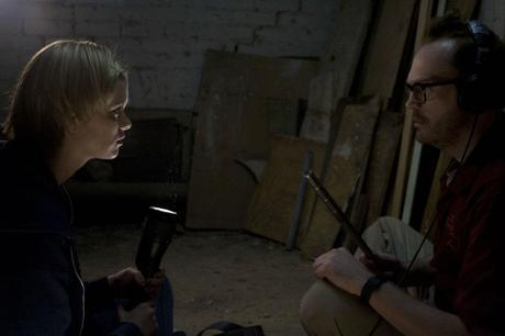 The innkeepershires Paxton Healey [Interview] Pat Healy : la star de Cheap Thrills et de The Innkeepers se confie !