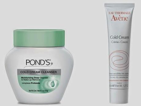 Gros plan: les #produits cosmétiques multi-fonctions