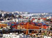 Exportations hors hydrocarbures: plus millions d'aides octroyées FSPE 2013