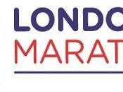 LONDON Marathon 2014 plateau monstrueux!
