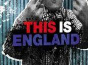 This England [Steelbook Alert]