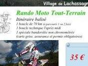 Montagnoune Trizac Moto Loisirs (15) juin 2014