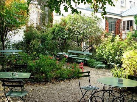 top 10 des terrasses et jardins de muses