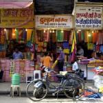DELHI – 5 CONSEILS POUR VISITER LA CAPITALE