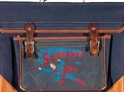 Goodies folie superman, aquaman, green lantern, fantastic four, hulk