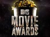 [News] Movie Awards 2014 palmarès complet