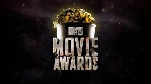 [News] MTV Movie Awards 2014 : le palmarès complet !