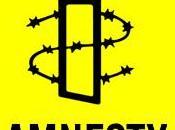Amnesty International: répression menée cette période préélectorale révèle failles béantes dans bilan droits humains Algérie