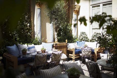 ralphs terrasse (c)nicolas buisson