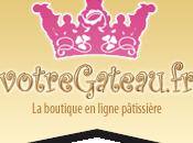 Votre gateau.fr