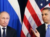 UKRAINE. L'impossible équation américaine réticence l'Union européenne