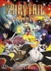 Parutions bd, comics et mangas du mercredi 16 avril 2014 : 48 titres annoncés