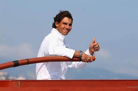 Appelez-le Capitaine Nadal
