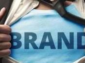 Brand coach