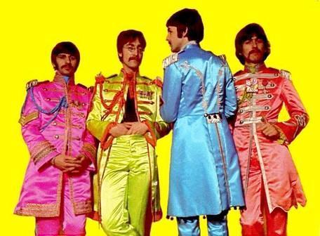 Lorsque Paul McCartney Était Mort
