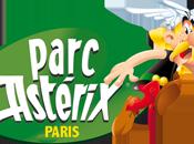 journée sans elles Parc Asterix #plaisirsimple