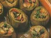 artichauts barigoule