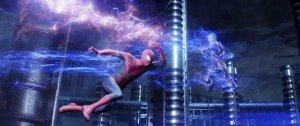 the-amazing-spider-man-le-destin-d-un-heros-Photo-Andrew-Garfield-et-Jamie-Foxx-01