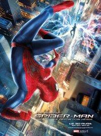 The-Amazing-Spider-Man-2-le-Destin-d-un-Heros-Affiche-France-Spidey-Electro-01-2