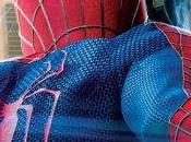 Amazing Spider-Man destin d'un Héros Critique