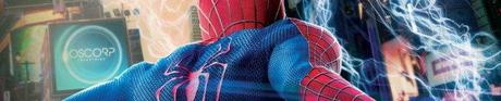 The-Amazing-Spider-Man-Le-Destin-D-Un-Heros-Banner-1280px