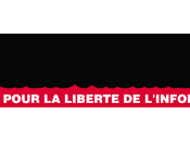 demande autorités algériennes laisser journalistes couvrir librement l'élection présidentielle