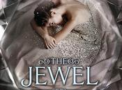Sortie: joyau (The Jewell)-Amy Ewing