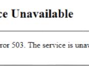 Installer site ASP.net 32bits serveur exécutant SharePoint 2013