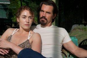 Last-days-of-Summer-Photo-Josh-Brolin-Kate-Winslet-01