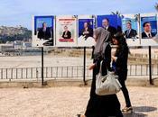 INTERNATIONAL Présidentielle Algérie Bouteflika vote Alger matin