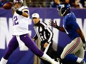 Miettes Jeudi: Josh Freeman, Chad Johnson plus...