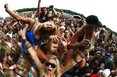 Festival_Crowd1