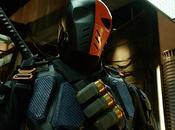 critiques Arrow Saison Episode Under Hood.