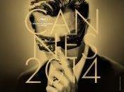 Festival Cannes 2014 sélection officielle