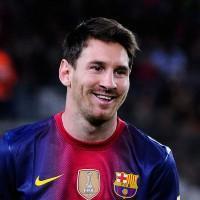 Découvrez les 15 sportifs les mieux payés du monde en 2013