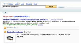 SearchMonkey : Yahoo! se lance sur le web 3.0